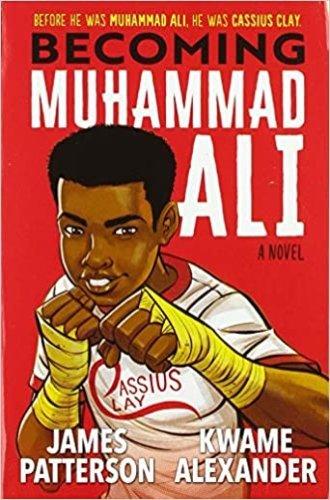Becoming Muhammad Ali (International)